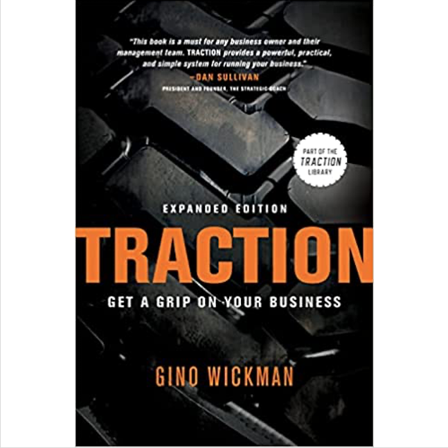 Ruby-Book-Recommendation-Traction