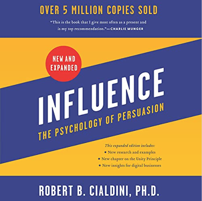 Rubys-Book-Recommendation-Influence