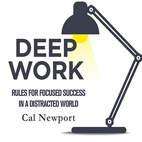 Rubys-book-recommendation-Deep-Work
